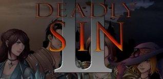 Deadly Sin 2. Видео #1