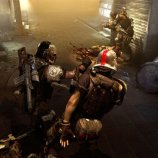 Скриншот Army of Two: The 40th Day - Chapters of Deceit – Изображение 4