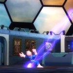 Скриншот Marvel Super Hero Squad: The Infinity Gauntlet – Изображение 4