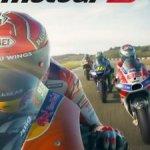Скриншот MotoGP 17 – Изображение 1