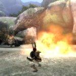 Скриншот Monster Hunter Tri – Изображение 46