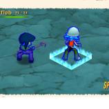 Скриншот Light Apprentice