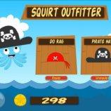 Скриншот Squirt's Adventure
