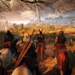 Скриншот The Witcher 3: Wild Hunt - Game of the Year Edition – Изображение 9