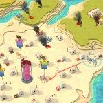 Скриншот Godus Wars – Изображение 3