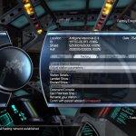 Скриншот X³: Reunion – Изображение 176