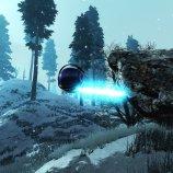 Скриншот Alpha Decay – Изображение 4