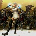 Скриншот Onechanbara Z: Kagura with NoNoNo! – Изображение 4