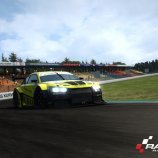 Скриншот RaceRoom Racing Experience