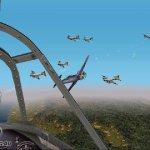 Скриншот Wings of Destiny – Изображение 9