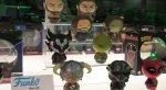 Пародийные игрушки Toy Fair 2016: от Бэтмена до «Восьмерки» Тарантино - Изображение 16