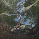 Скриншот Monster Hunter World – Изображение 8