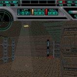 Скриншот Defiance (1997)
