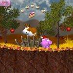 Скриншот Piggly Christmas Edition – Изображение 3