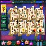 Скриншот Mahjong Holidays 2006 – Изображение 4