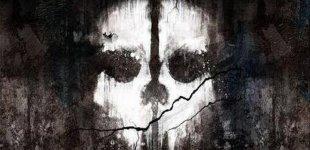 Call of Duty: Ghosts. Видео #2