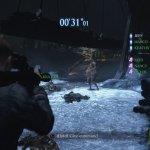 Скриншот Resident Evil 6 – Изображение 80