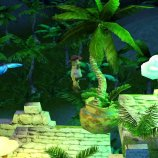 Скриншот Montezuma's Pyramid – Изображение 11