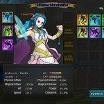 Скриншот Pockie Pirates – Изображение 9
