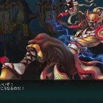 Скриншот Sangoku Senki: Knights of Valour – Изображение 16
