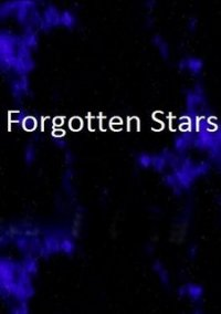 Обложка Forgotten Stars