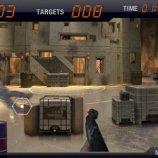 Скриншот G.I. Joe: The Rise of Cobra – Изображение 1