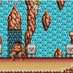 Скриншот Ninja Gaiden – Изображение 3