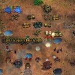 Скриншот Command & Conquer: Tiberium Alliances – Изображение 6