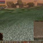 Скриншот Rubies of Eventide – Изображение 203
