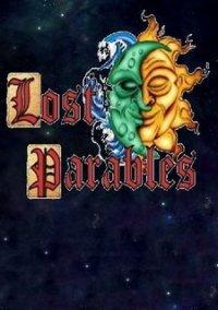Обложка Lost Parables