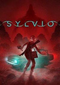 Обложка Sylvio