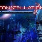 Скриншот Spaceforce Constellations – Изображение 56