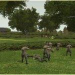 Скриншот Combat Mission: Battle for Normandy – Изображение 51