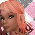 Скриншот Barbie: Jet, Set & Style! – Изображение 6