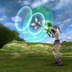 Скриншот Phantasy Star Universe: Ambition of the Illuminus – Изображение 7