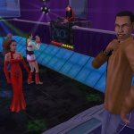 Скриншот The Sims 2: Nightlife – Изображение 50