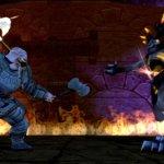Скриншот Dungeons & Dragons Online – Изображение 221