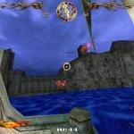 Скриншот Tortuga Bay – Изображение 7