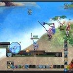 Скриншот Aura Kingdom – Изображение 15