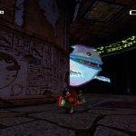Скриншот Sonic Adventure 2 – Изображение 3