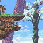 Скриншот Owlboy – Изображение 15