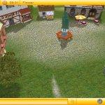 Скриншот My Pet Hotel 2 – Изображение 4
