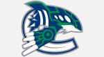 Художник нарисовал логотипы НХЛ в стиле Покемонов - Изображение 10