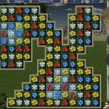 Скриншот Вавилония