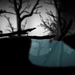 Скриншот Stick Stunt Biker 2 – Изображение 2