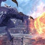 Скриншот Drakengard 3 – Изображение 15