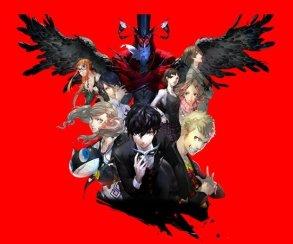 Новый трейлер Persona 5 показывает путь вора по-японски