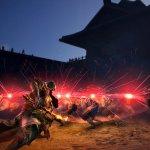 Скриншот Dynasty Warriors 9 – Изображение 70