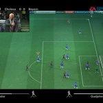 Скриншот UEFA Champions League 2004-2005 – Изображение 27