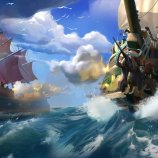 Скриншот Sea of Thieves